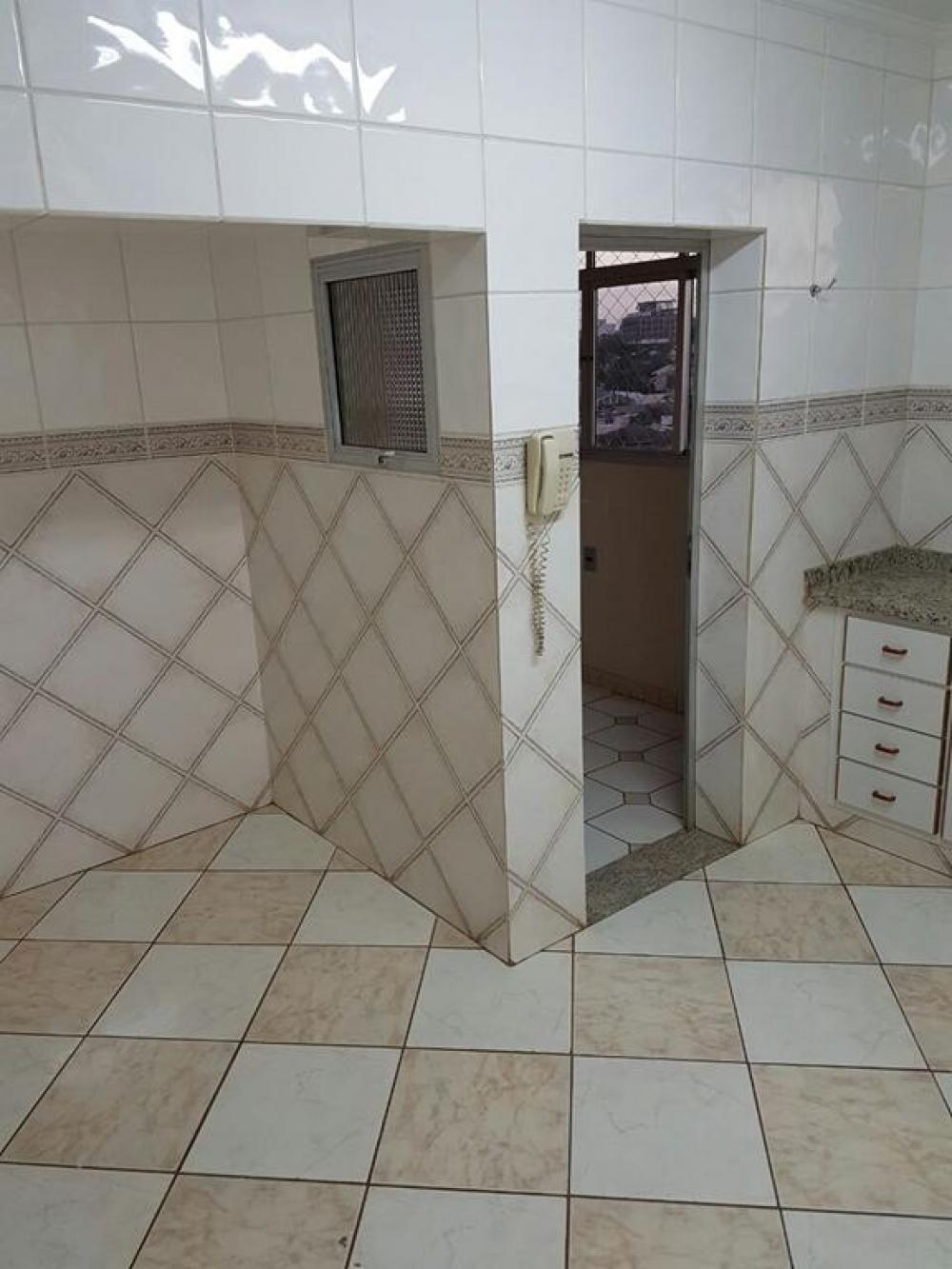 Alugar Apartamento / Padrão em SAO JOSE DO RIO PRETO apenas R$ 2.200,00 - Foto 23