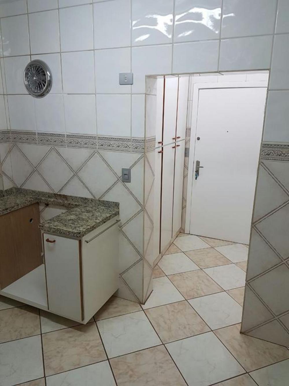 Alugar Apartamento / Padrão em SAO JOSE DO RIO PRETO apenas R$ 2.200,00 - Foto 26