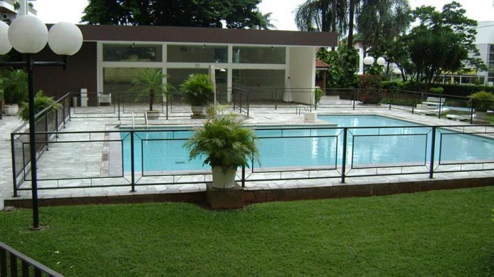 Alugar Apartamento / Padrão em SAO JOSE DO RIO PRETO apenas R$ 2.200,00 - Foto 1