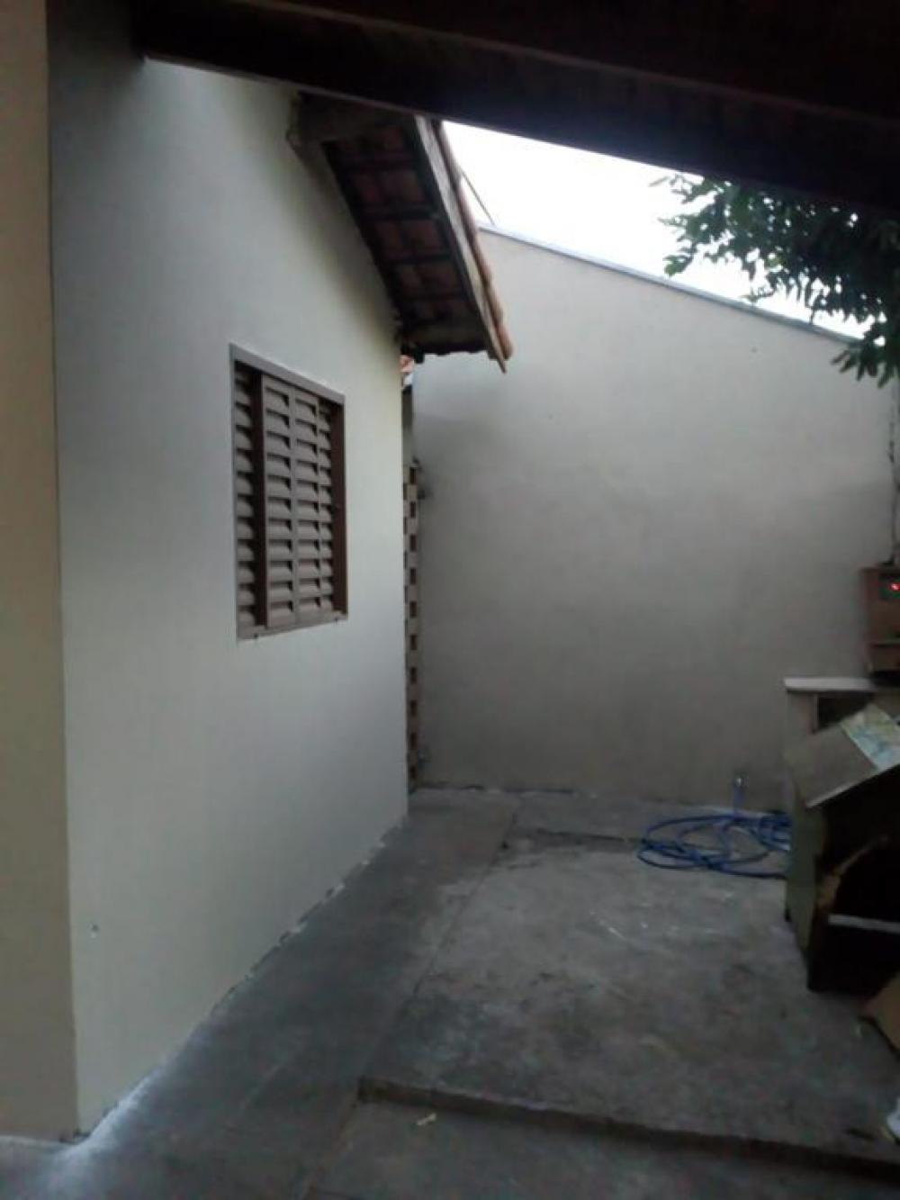 Comprar Casa / Condomínio em Mirassol R$ 168.000,00 - Foto 5