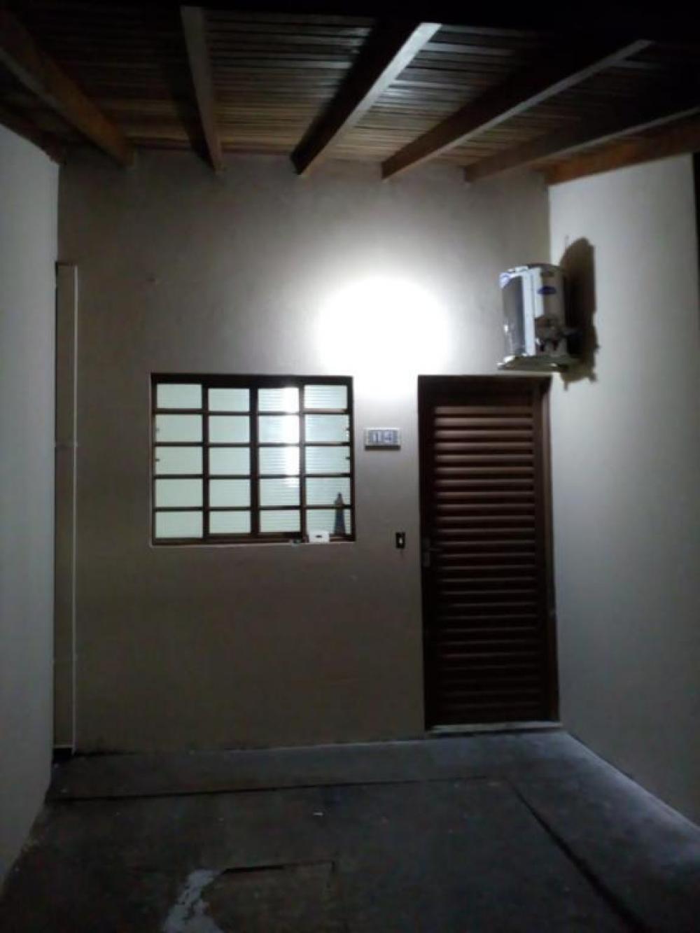 Comprar Casa / Condomínio em Mirassol R$ 168.000,00 - Foto 6