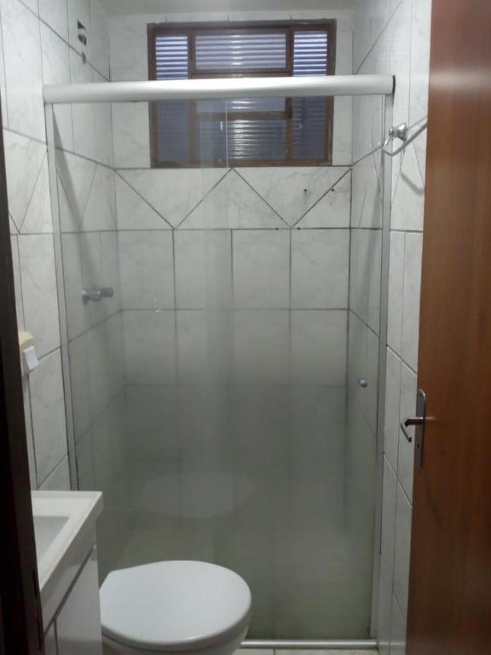 Comprar Casa / Condomínio em Mirassol R$ 168.000,00 - Foto 7