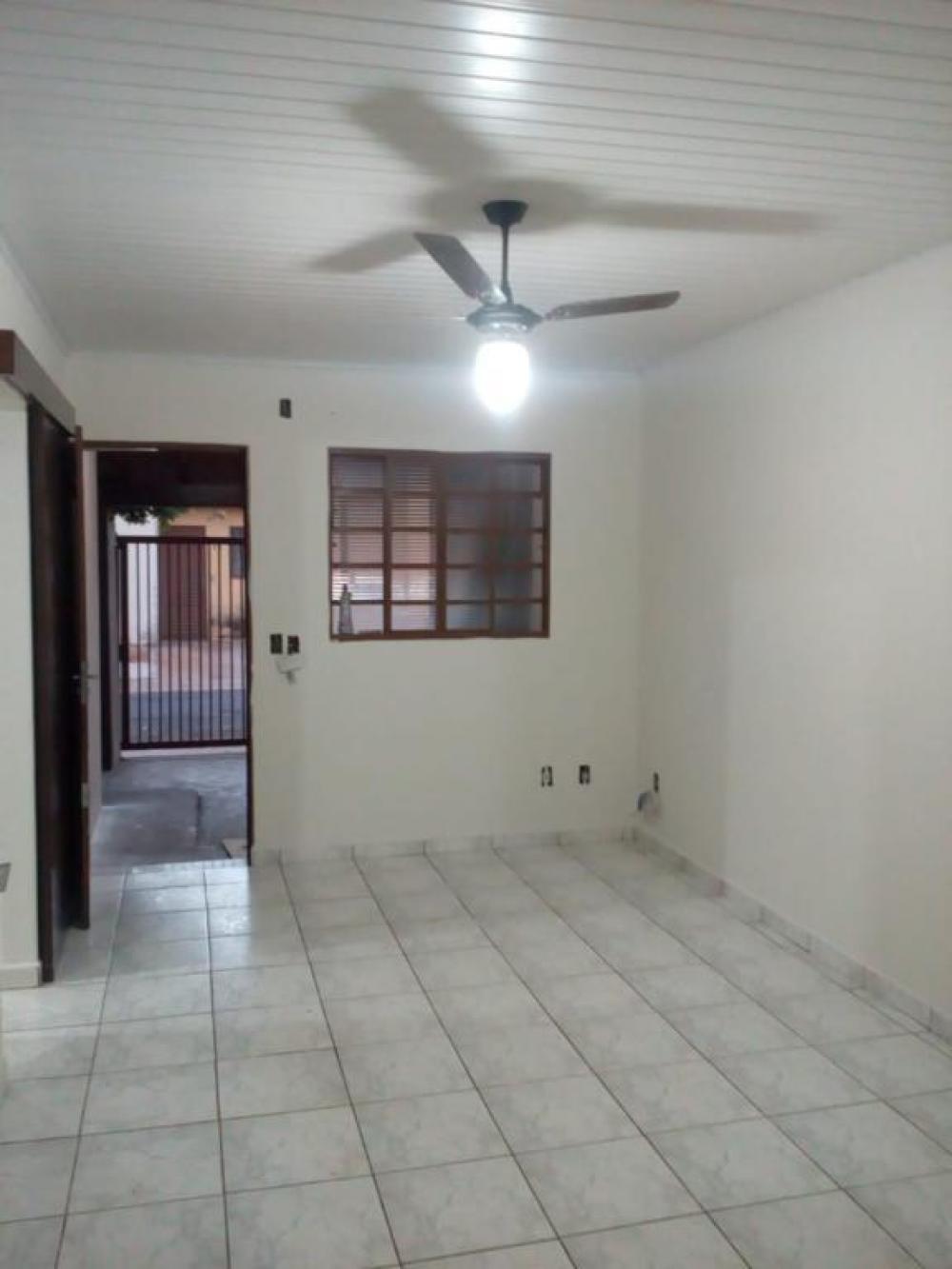 Comprar Casa / Condomínio em Mirassol R$ 168.000,00 - Foto 1