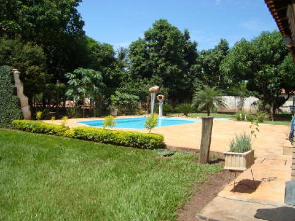Comprar Rural / Chácara em São José do Rio Preto R$ 800.000,00 - Foto 2