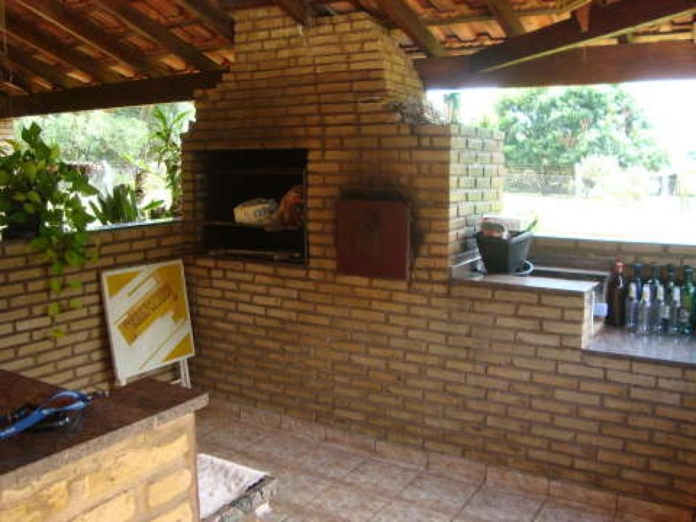 Comprar Rural / Chácara em São José do Rio Preto R$ 800.000,00 - Foto 7