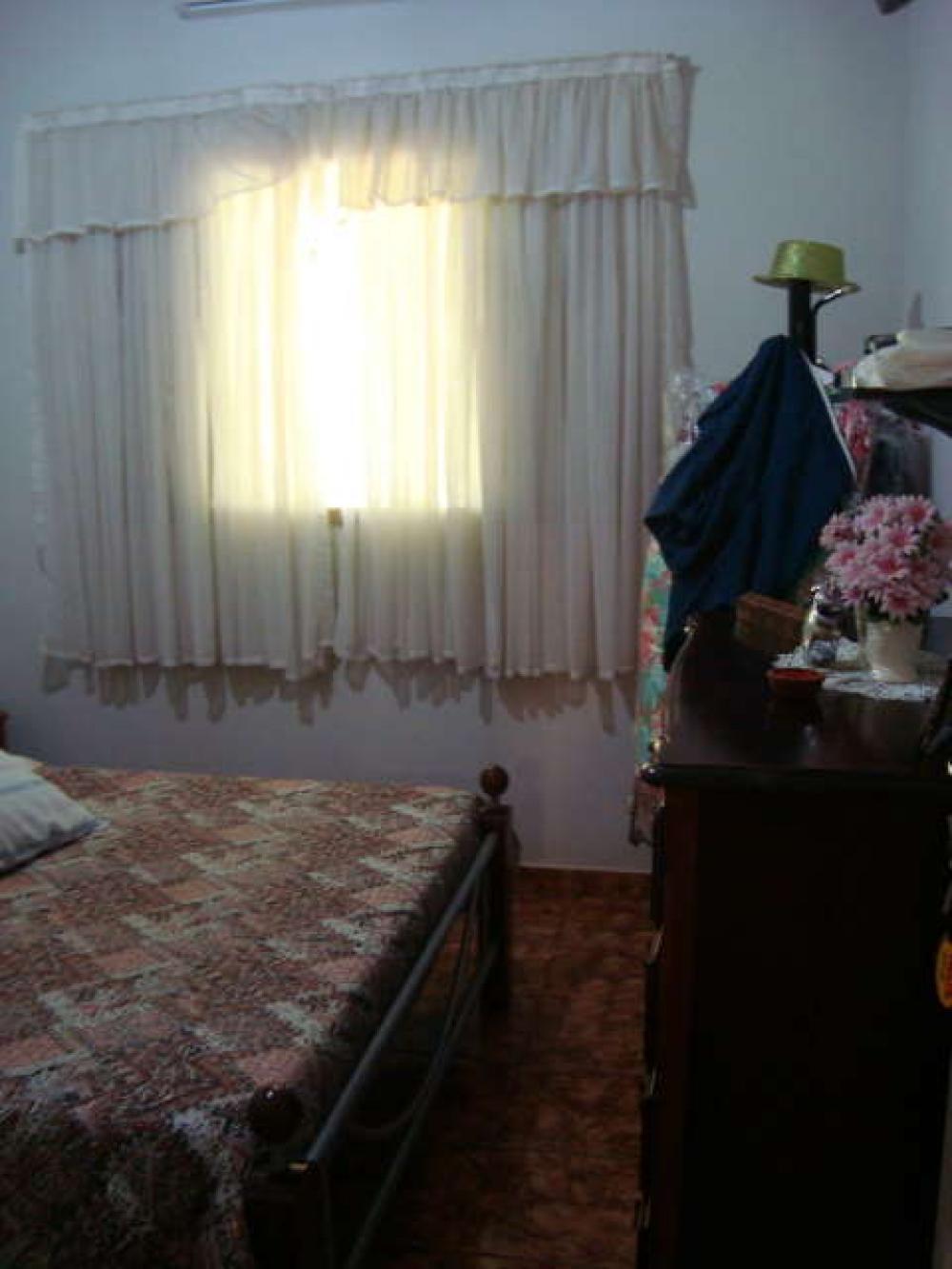 Comprar Rural / Chácara em São José do Rio Preto R$ 800.000,00 - Foto 16