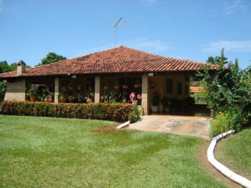 Comprar Rural / Chácara em São José do Rio Preto R$ 800.000,00 - Foto 24