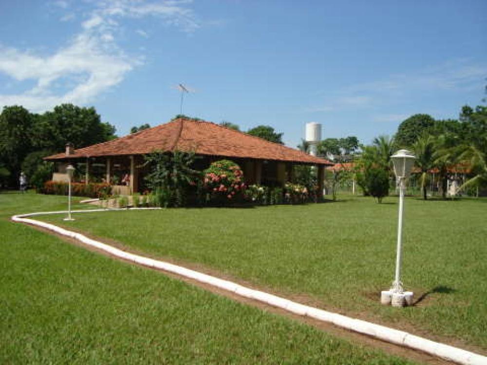 Comprar Rural / Chácara em São José do Rio Preto R$ 800.000,00 - Foto 25