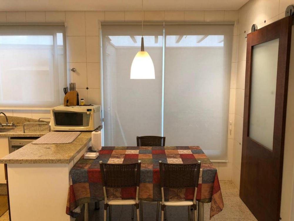 Comprar Casa / Condomínio em São José do Rio Preto R$ 1.400.000,00 - Foto 6