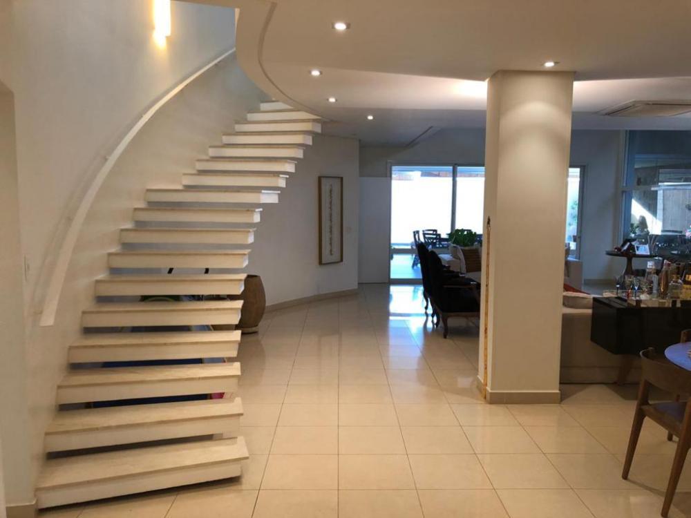 Comprar Casa / Condomínio em São José do Rio Preto R$ 1.400.000,00 - Foto 2