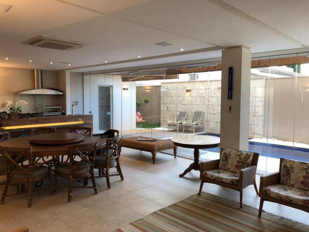 Comprar Casa / Condomínio em São José do Rio Preto R$ 1.400.000,00 - Foto 1