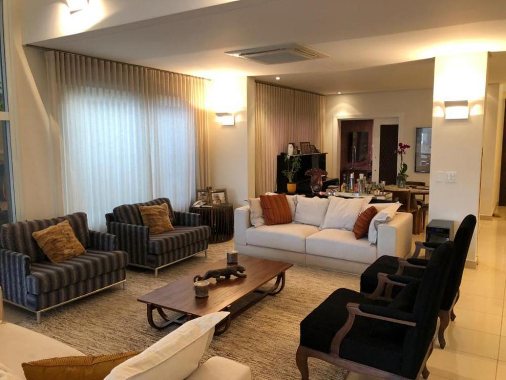 Comprar Casa / Condomínio em São José do Rio Preto R$ 1.400.000,00 - Foto 10