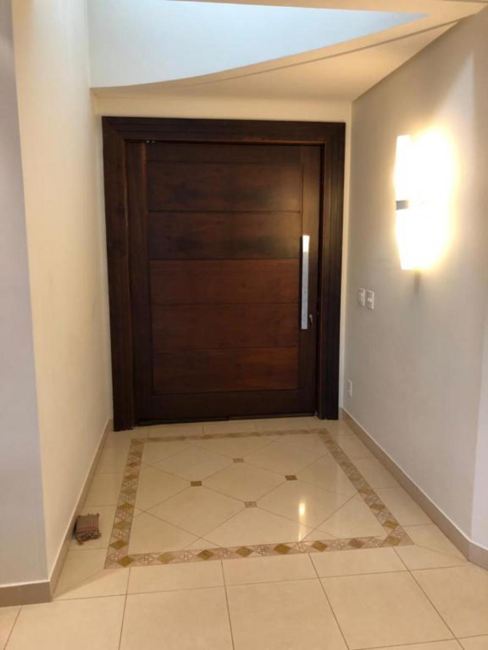 Comprar Casa / Condomínio em São José do Rio Preto R$ 1.400.000,00 - Foto 14