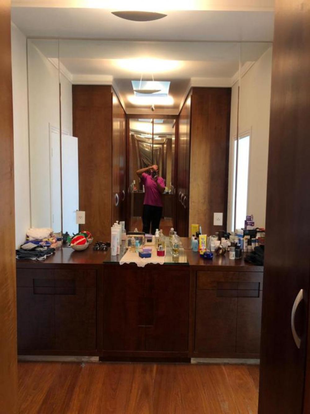 Comprar Casa / Condomínio em São José do Rio Preto R$ 1.400.000,00 - Foto 15
