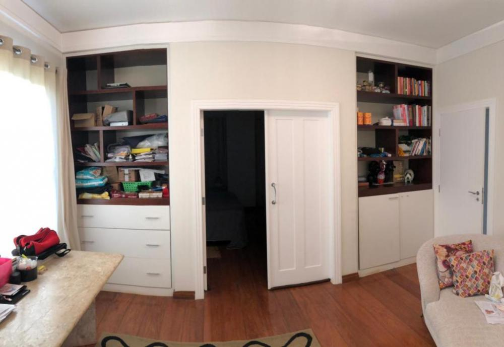 Comprar Casa / Condomínio em São José do Rio Preto R$ 1.400.000,00 - Foto 19