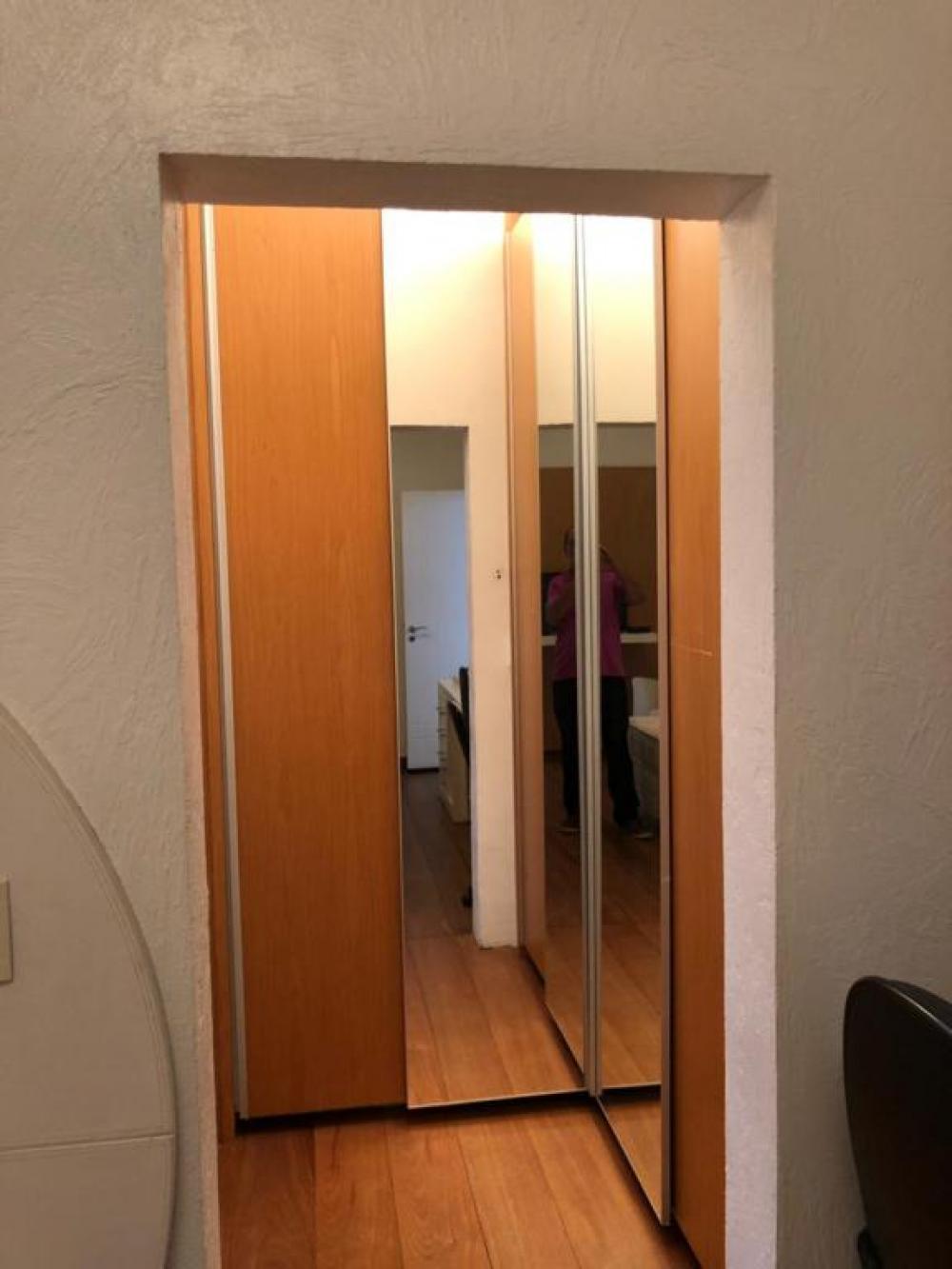 Comprar Casa / Condomínio em São José do Rio Preto R$ 1.400.000,00 - Foto 21