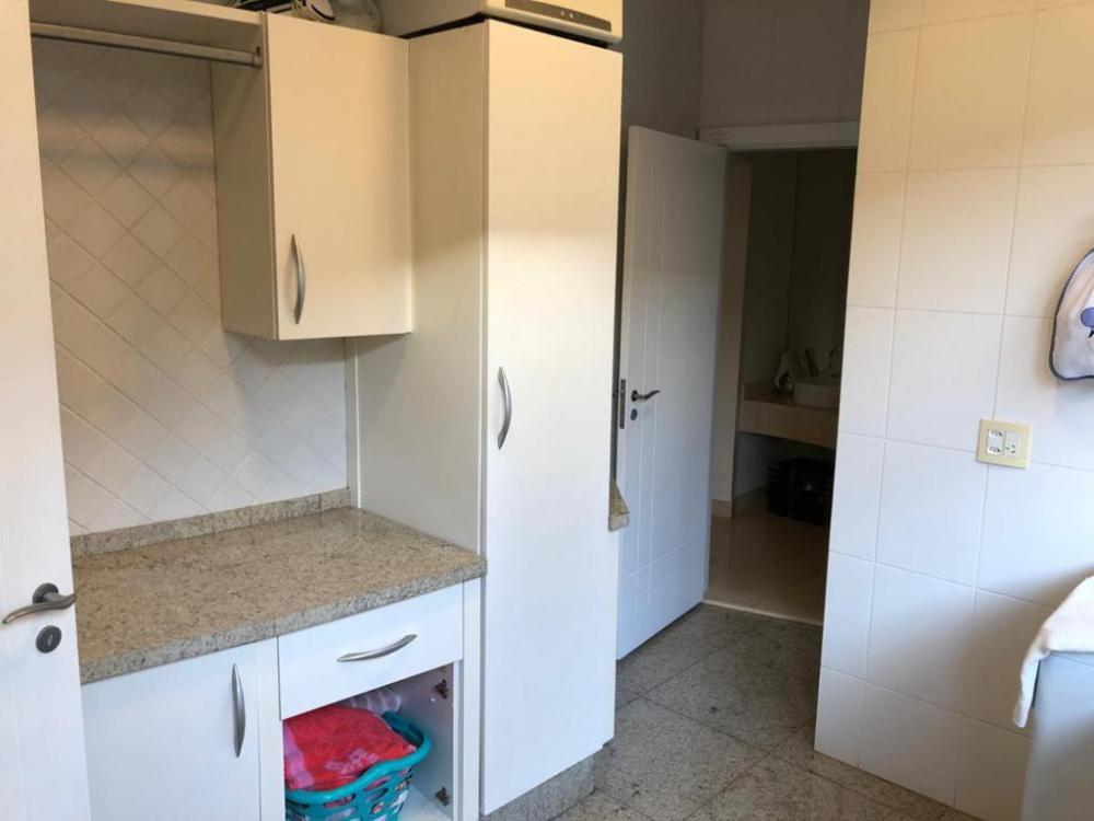 Comprar Casa / Condomínio em São José do Rio Preto R$ 1.400.000,00 - Foto 24