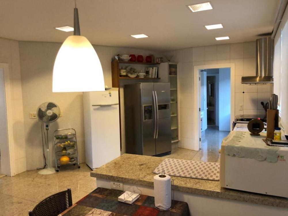 Comprar Casa / Condomínio em São José do Rio Preto R$ 1.400.000,00 - Foto 26