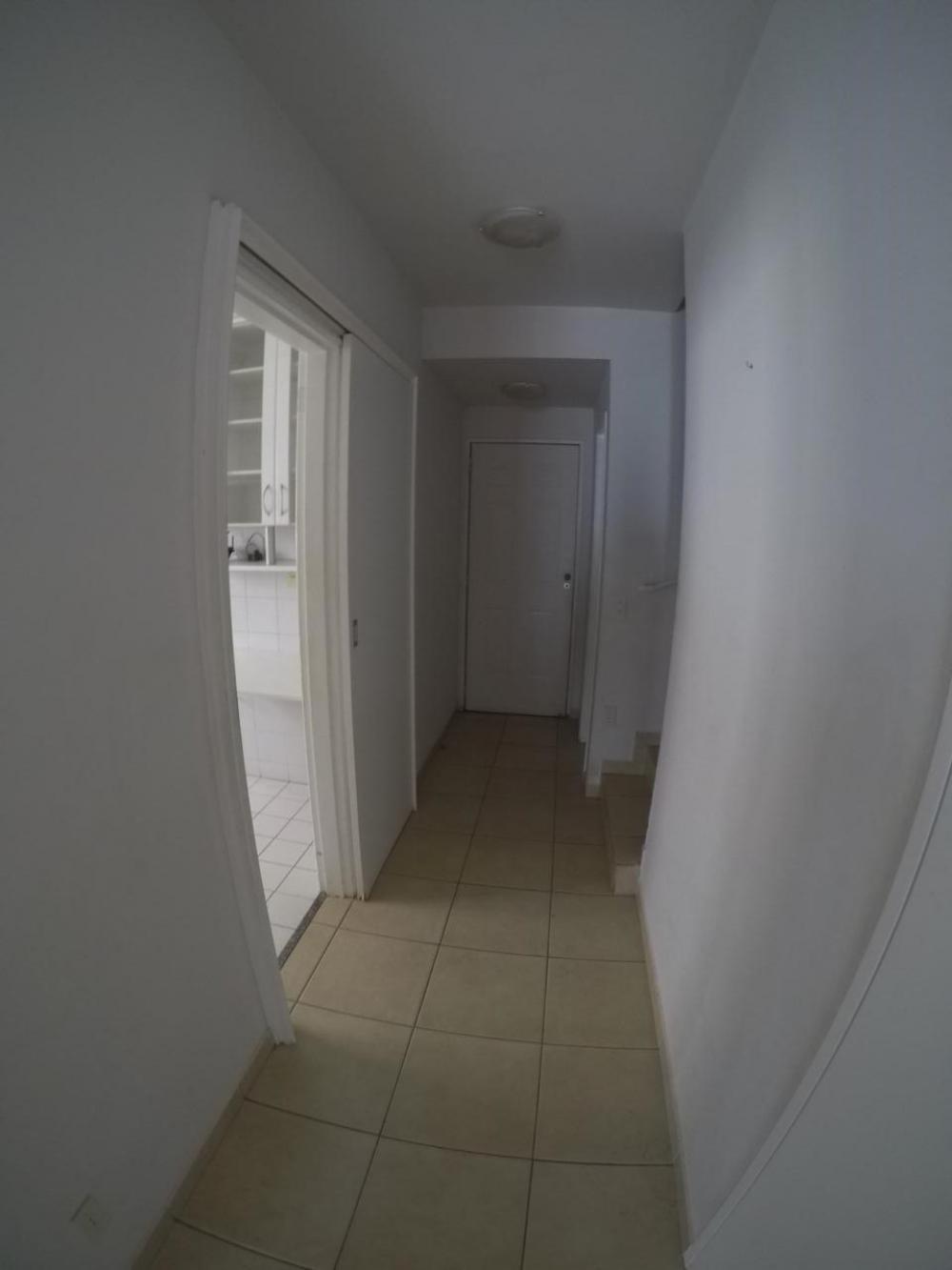 Comprar Casa / Condomínio em São José do Rio Preto apenas R$ 460.000,00 - Foto 7