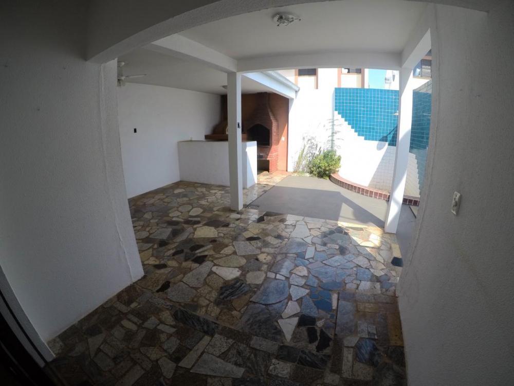 Comprar Casa / Condomínio em São José do Rio Preto apenas R$ 460.000,00 - Foto 8