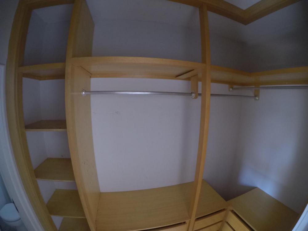 Comprar Casa / Condomínio em São José do Rio Preto apenas R$ 460.000,00 - Foto 11