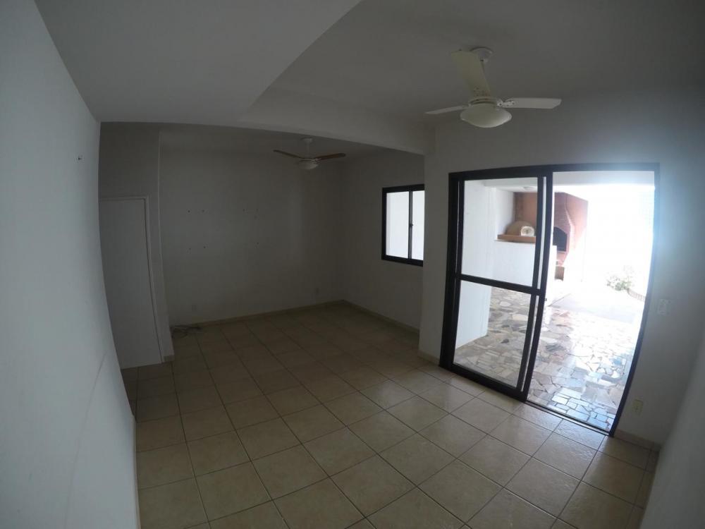 Comprar Casa / Condomínio em São José do Rio Preto apenas R$ 460.000,00 - Foto 13