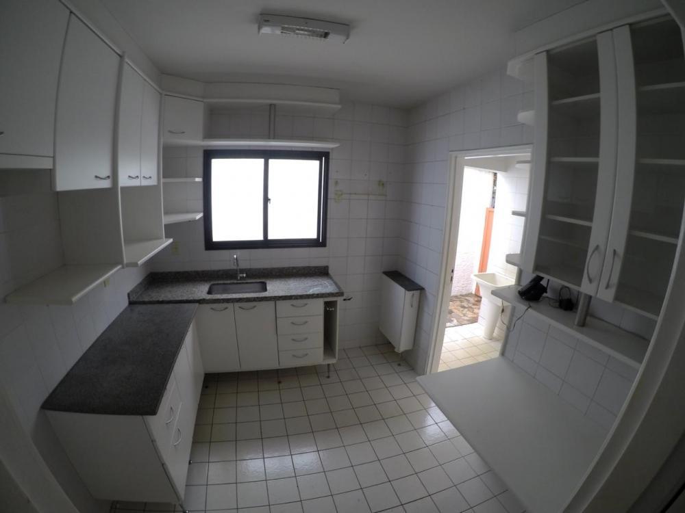 Comprar Casa / Condomínio em São José do Rio Preto apenas R$ 460.000,00 - Foto 21