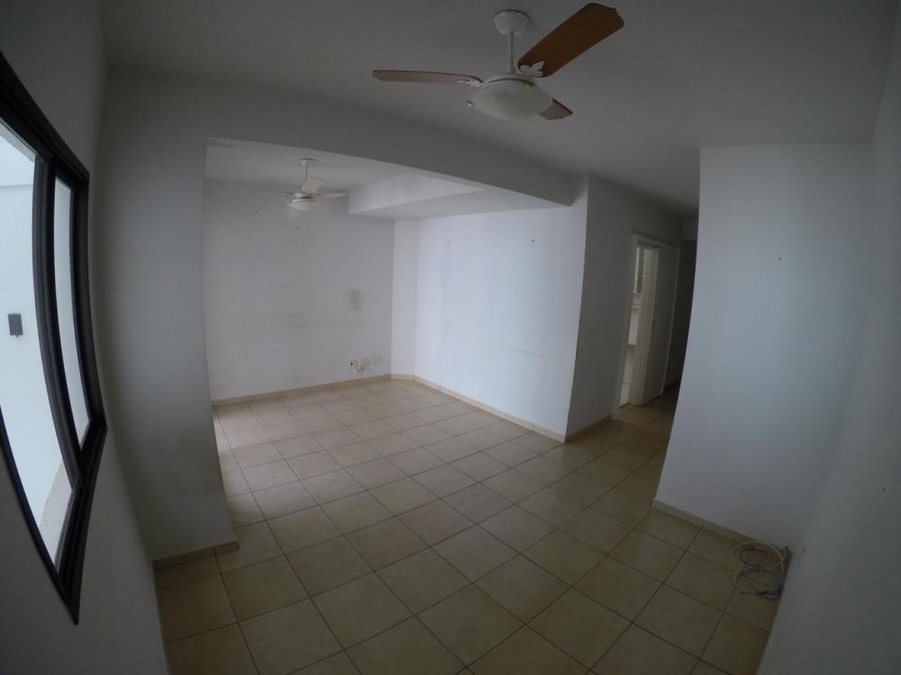 Comprar Casa / Condomínio em São José do Rio Preto apenas R$ 460.000,00 - Foto 22