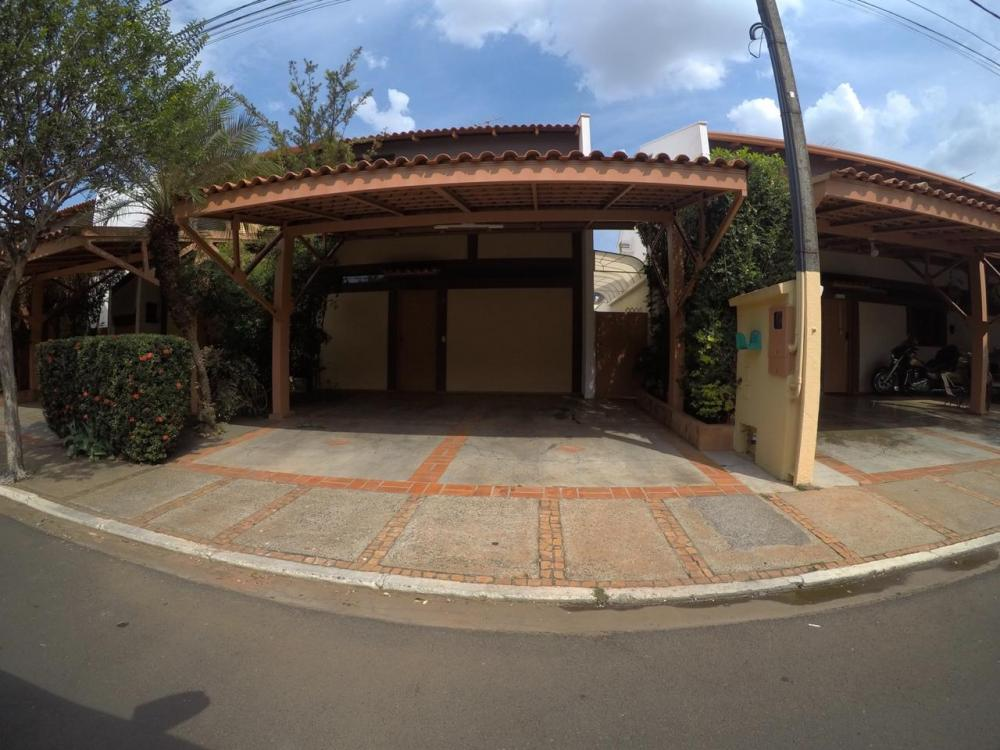 Comprar Casa / Condomínio em São José do Rio Preto apenas R$ 460.000,00 - Foto 2