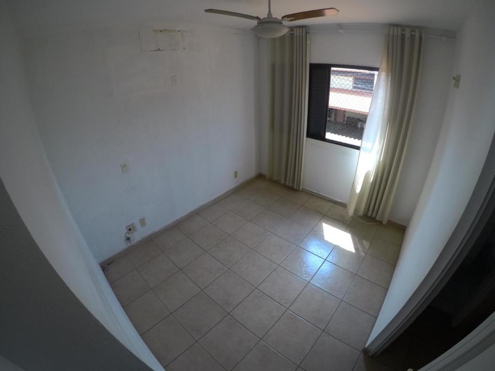 Comprar Casa / Condomínio em São José do Rio Preto apenas R$ 460.000,00 - Foto 26