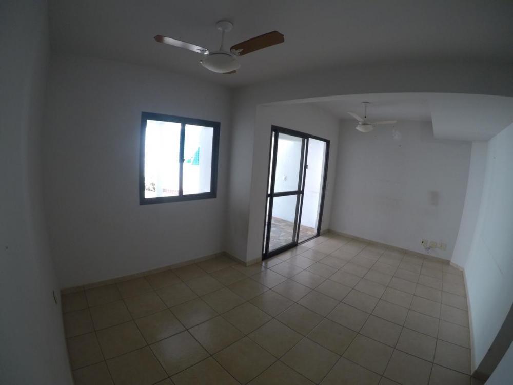 Comprar Casa / Condomínio em São José do Rio Preto apenas R$ 460.000,00 - Foto 27
