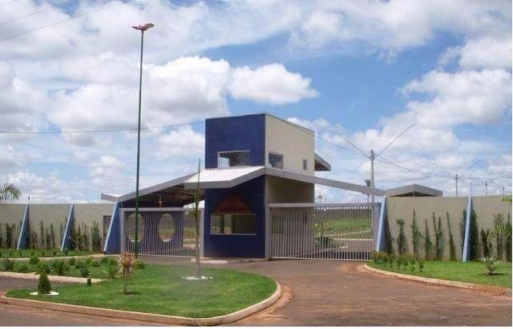 Comprar Terreno / Condomínio em Guapiaçu R$ 100.000,00 - Foto 1