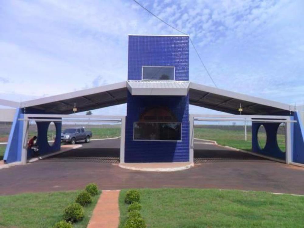 Comprar Terreno / Condomínio em Guapiaçu R$ 100.000,00 - Foto 2