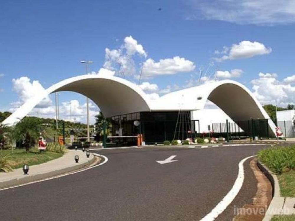 Comprar Terreno / Condomínio em São José do Rio Preto apenas R$ 315.000,00 - Foto 1