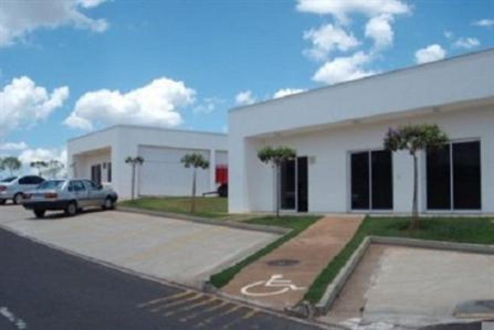 Comprar Terreno / Condomínio em São José do Rio Preto apenas R$ 315.000,00 - Foto 4