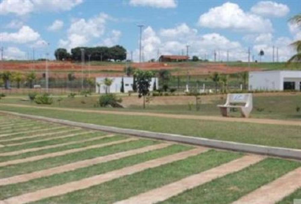 Comprar Terreno / Condomínio em São José do Rio Preto apenas R$ 315.000,00 - Foto 5