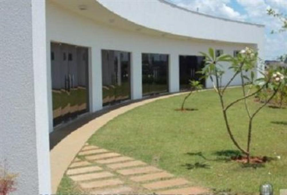 Comprar Terreno / Condomínio em São José do Rio Preto apenas R$ 315.000,00 - Foto 7