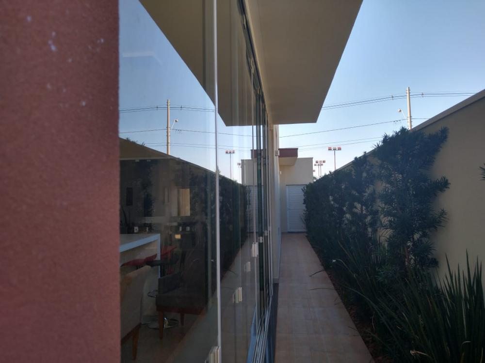 Comprar Casa / Condomínio em Mirassol - Foto 10