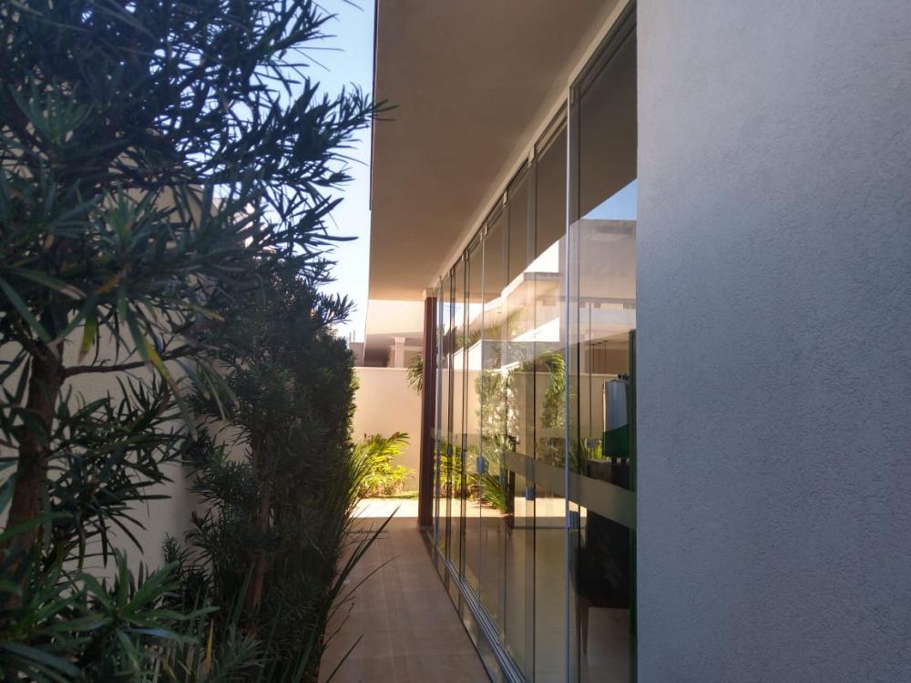 Comprar Casa / Condomínio em Mirassol - Foto 14