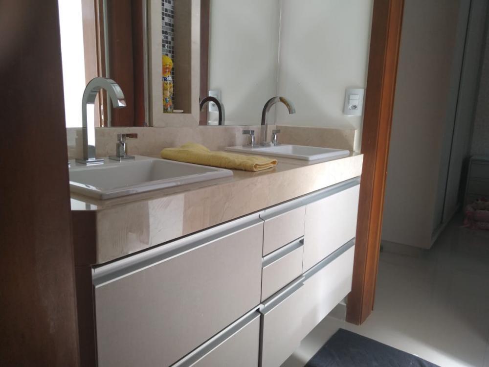 Comprar Casa / Condomínio em Mirassol - Foto 20