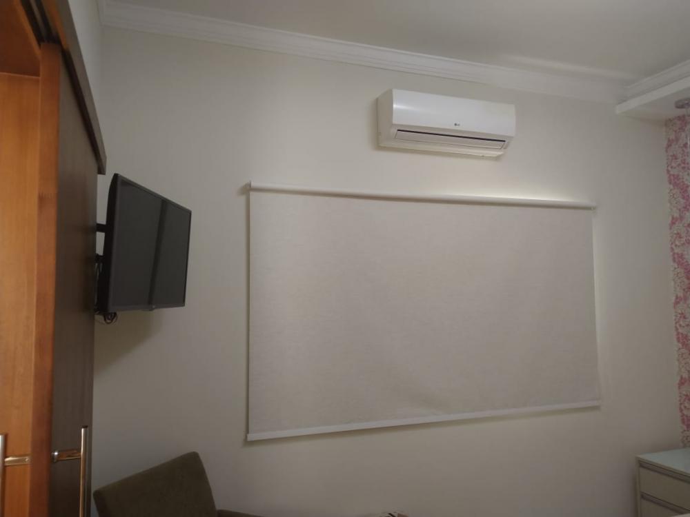 Comprar Casa / Condomínio em Mirassol - Foto 22