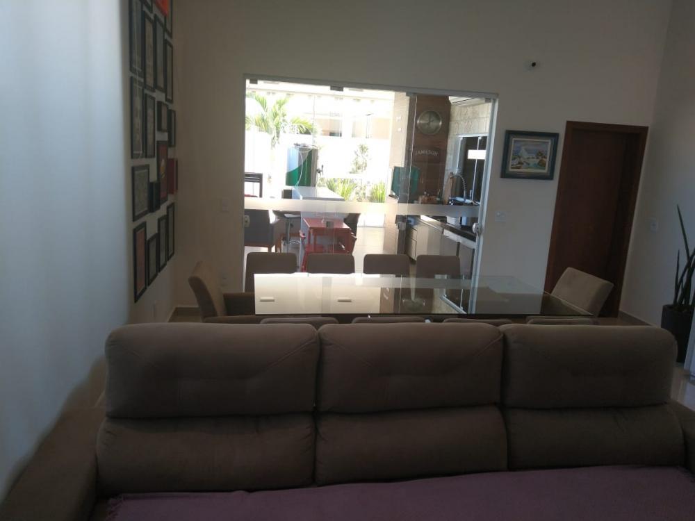 Mirassol Casa Venda R$1.100.000,00 3 Dormitorios 4 Vagas Area do terreno 377.00m2 Area construida 270.00m2