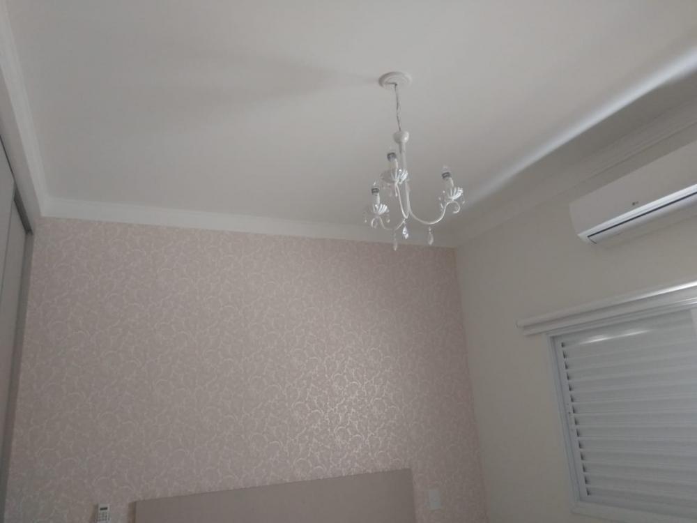 Comprar Casa / Condomínio em Mirassol - Foto 26