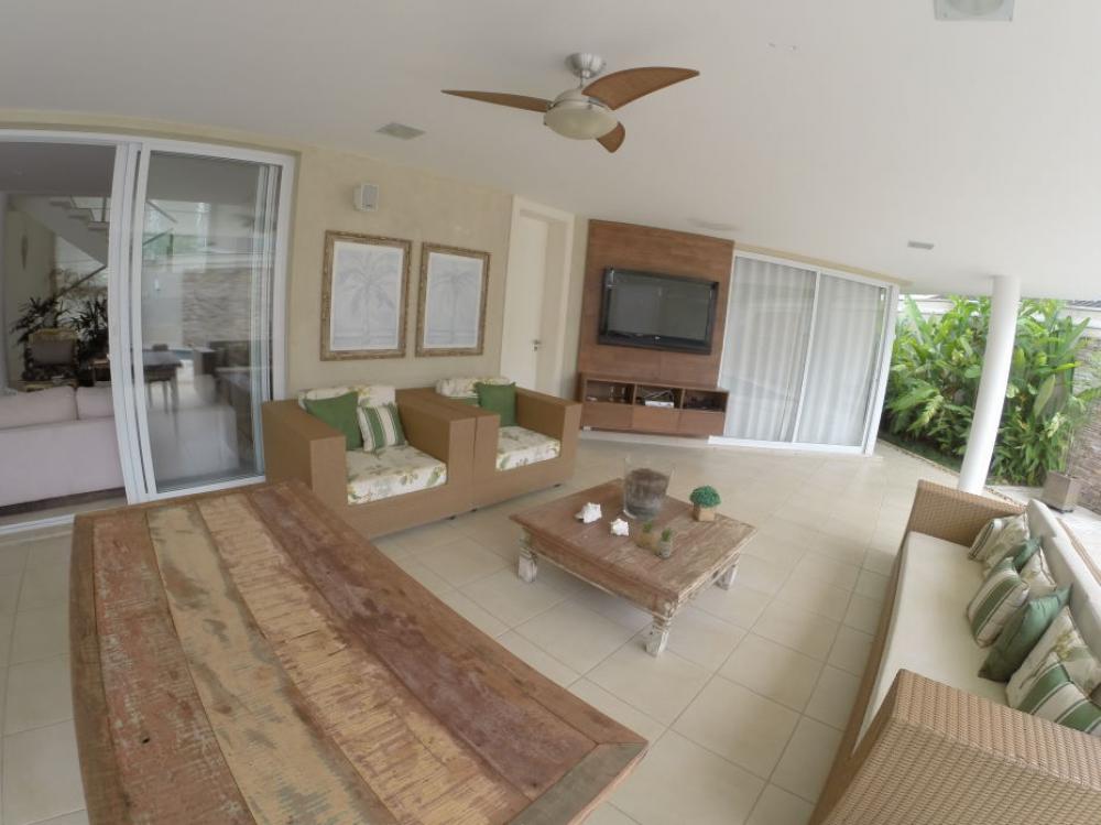 SAO JOSE DO RIO PRETO Casa Venda R$4.300.000,00 Condominio R$780,00 4 Dormitorios 3 Suites Area do terreno 910.00m2 Area construida 552.00m2