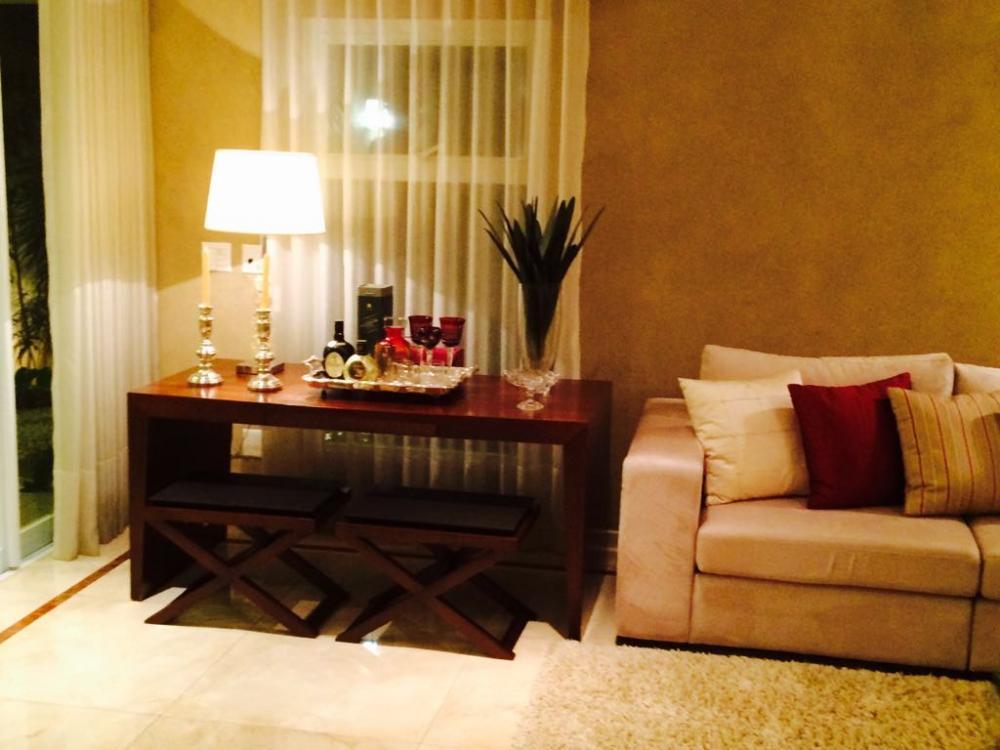 Comprar Casa / Condomínio em SAO JOSE DO RIO PRETO apenas R$ 2.800.000,00 - Foto 6