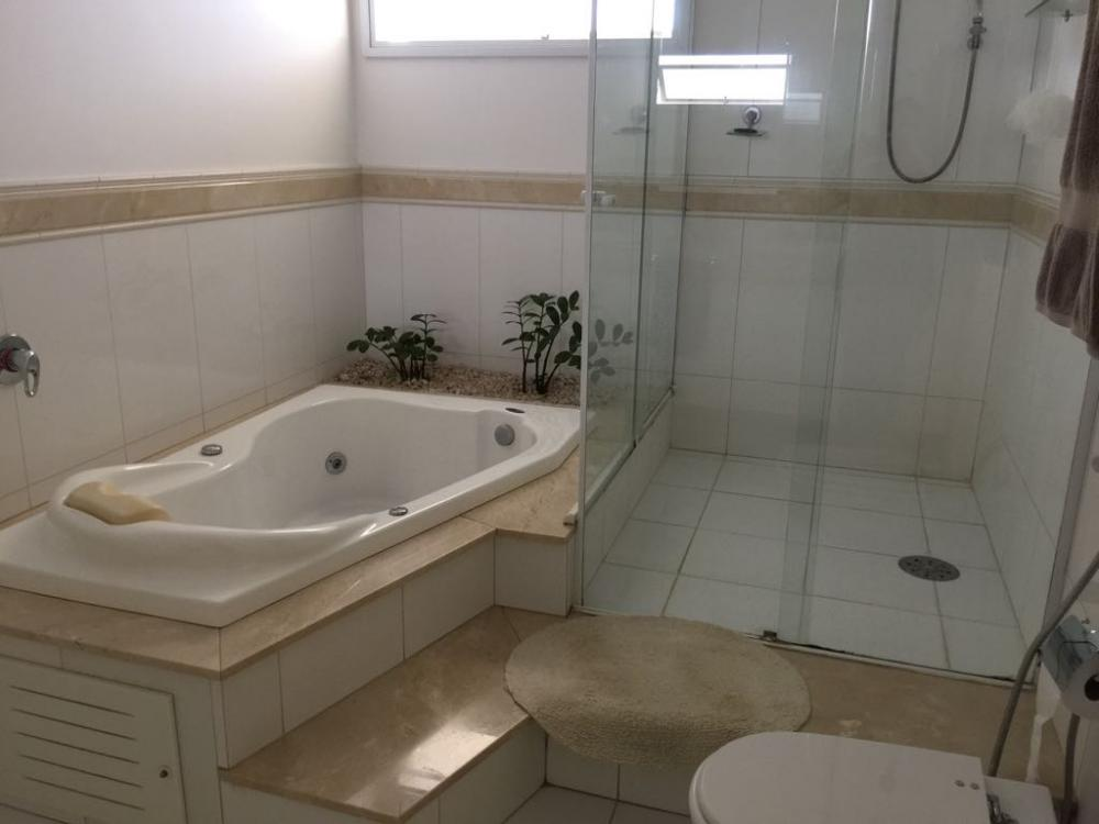 Comprar Casa / Condomínio em SAO JOSE DO RIO PRETO apenas R$ 2.800.000,00 - Foto 7