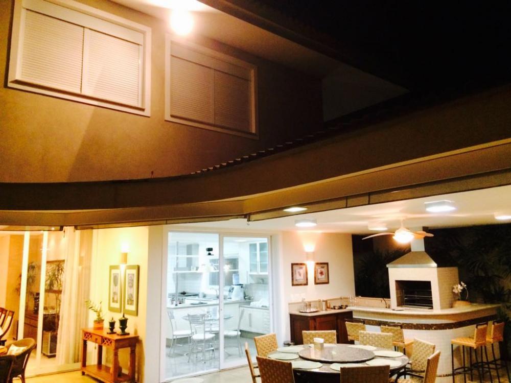 Comprar Casa / Condomínio em SAO JOSE DO RIO PRETO apenas R$ 2.800.000,00 - Foto 9