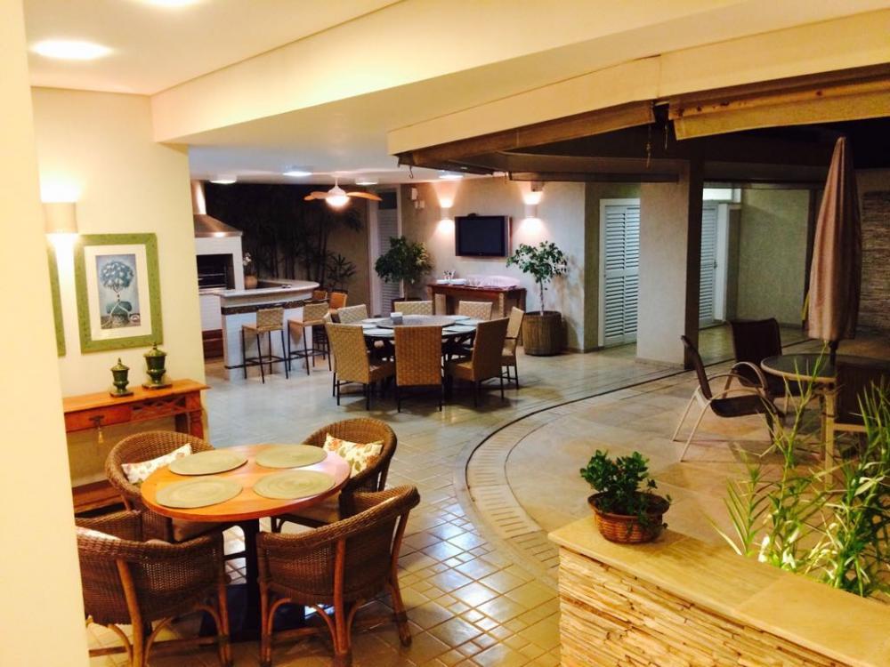 Comprar Casa / Condomínio em SAO JOSE DO RIO PRETO apenas R$ 2.800.000,00 - Foto 11