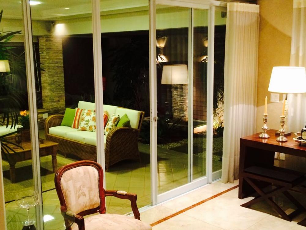 Comprar Casa / Condomínio em SAO JOSE DO RIO PRETO apenas R$ 2.800.000,00 - Foto 12