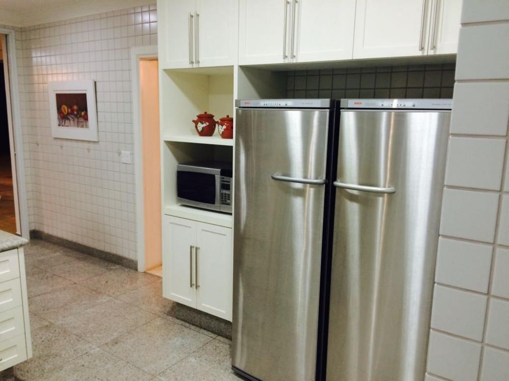 Comprar Casa / Condomínio em SAO JOSE DO RIO PRETO apenas R$ 2.800.000,00 - Foto 14